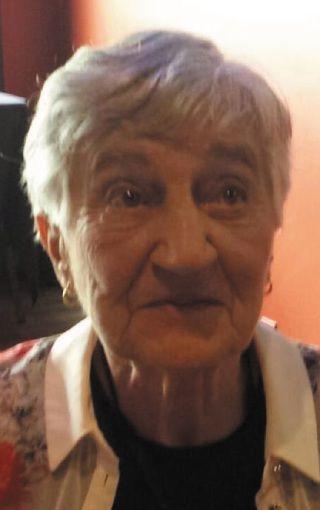 Helen Yakovich