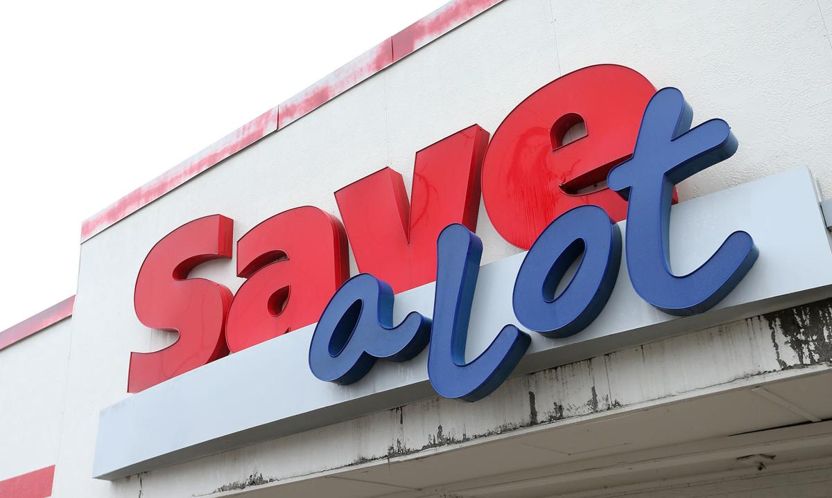 030518-Save-A-Lot-001