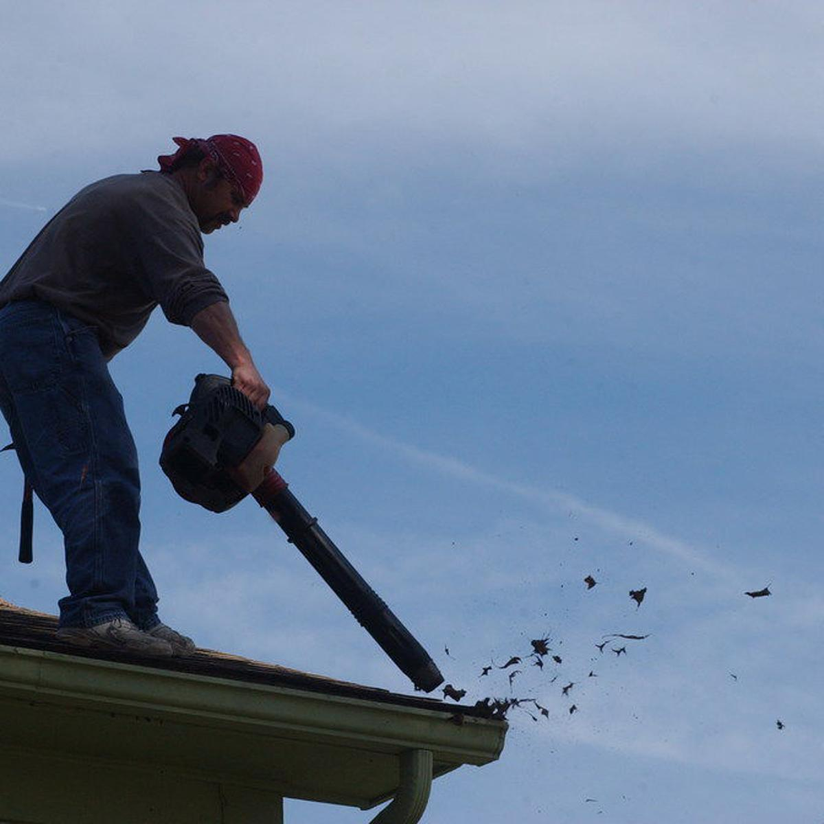 getting your home ready for winter: check furnace, gutters