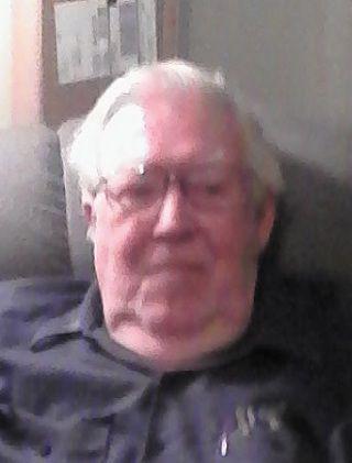 Curtis L. Doak