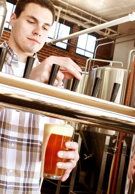 032914-Beer1