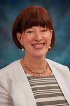 Illinois Sen. Heather Stearns
