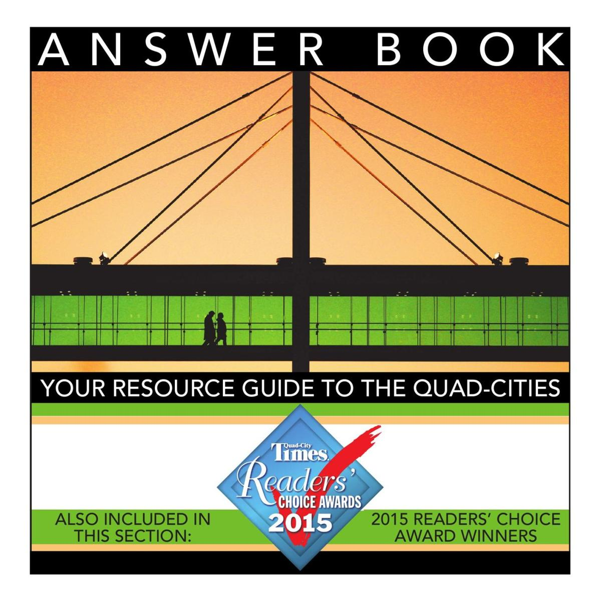 answer book_readers choice 2015 2.pdf