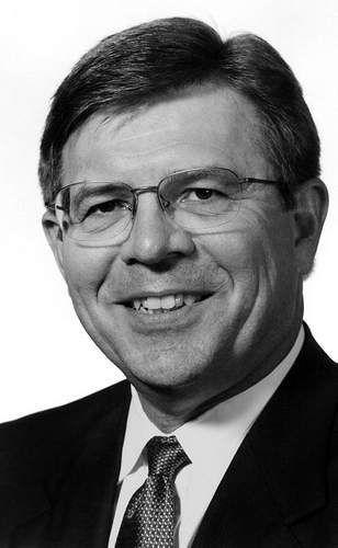 Ed Wiederstein