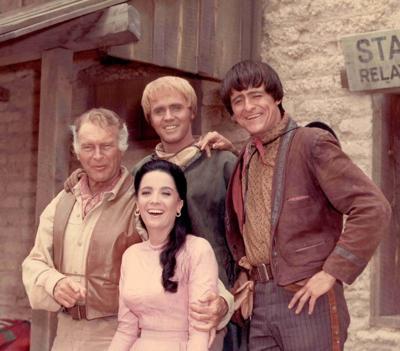 Classic TV western 139.jpg
