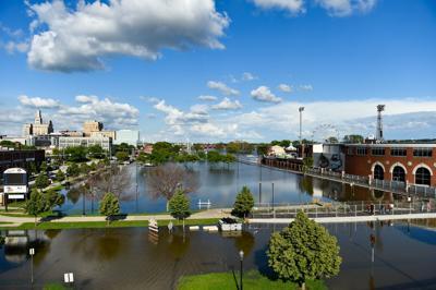 060219-qct-qca-flooding-005a.JPG