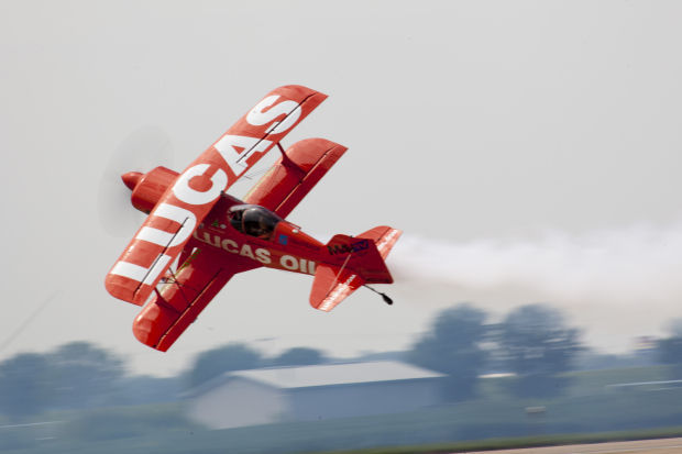 081014-Air-show-4