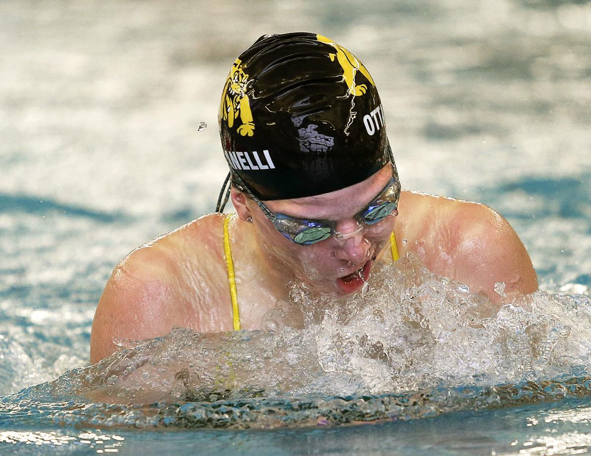 102817-swimming-004