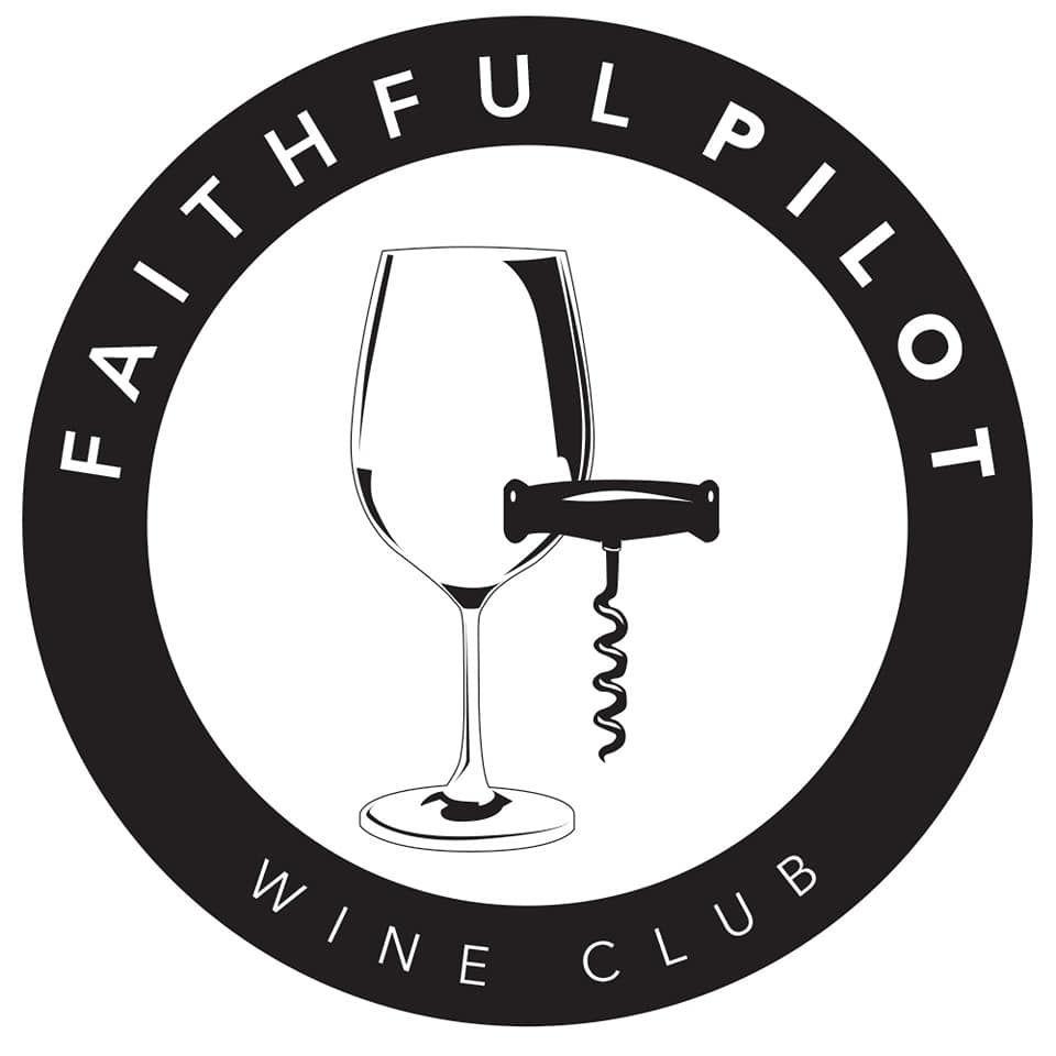 Faithful Pilot Wine Club