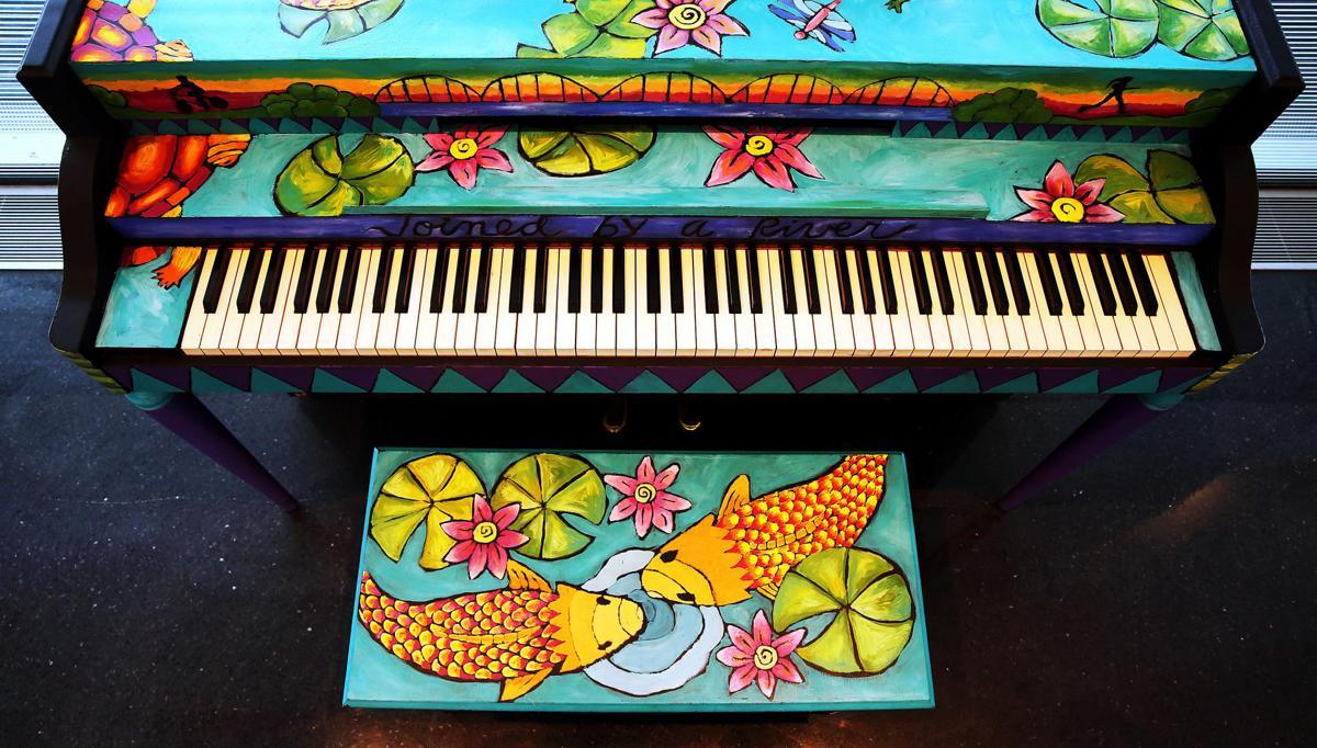 040417-Figge-Piano-001