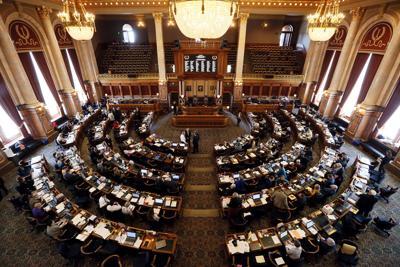 030619-Iowa-State-Capitol-013