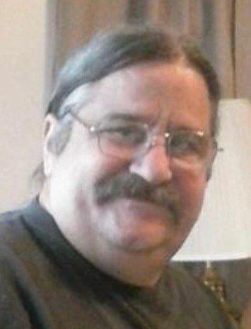 Melvin L. Grubbs Jr.
