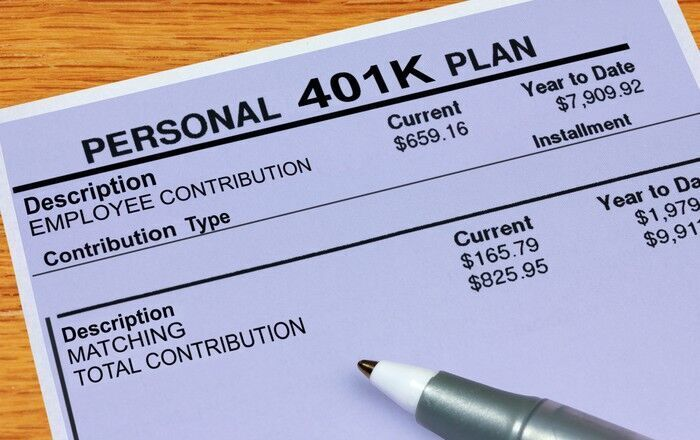 Not Sure How to Invest Your 401(k)? 3 Options to Consider