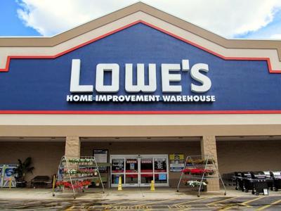 Lowe's_Home_Improvement