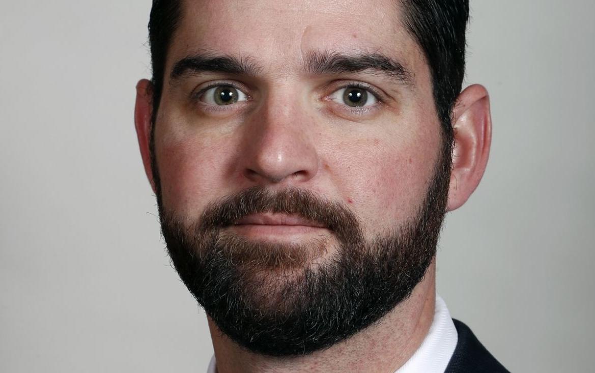 Iowa gun rights amendment hits 'monumental setback'