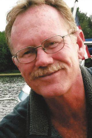 Jeffrey Dean Lambrecht