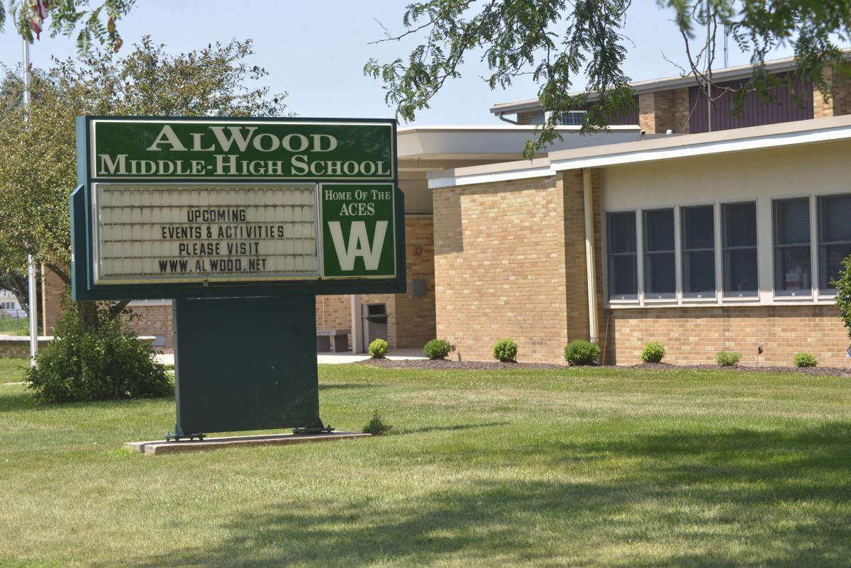 schoolsigns-alwood.JPG