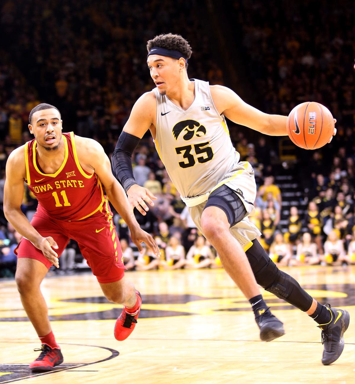 120618-Iowa-basketball-017