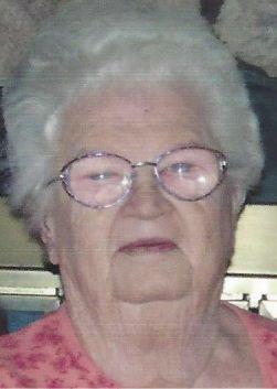 Joyce A. Engels