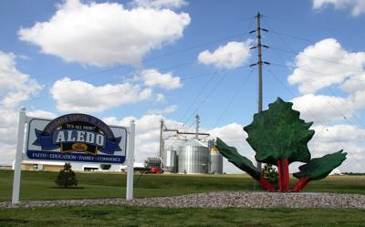 Aledo council hears about implications of legal pot | Local