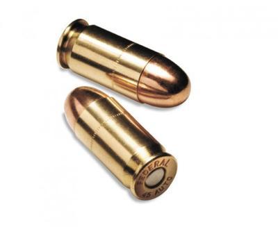 illinois bullet tax plan ends gun tax continues local news
