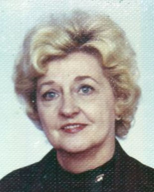 National City Car Wash Coupons: Helen K. Davis