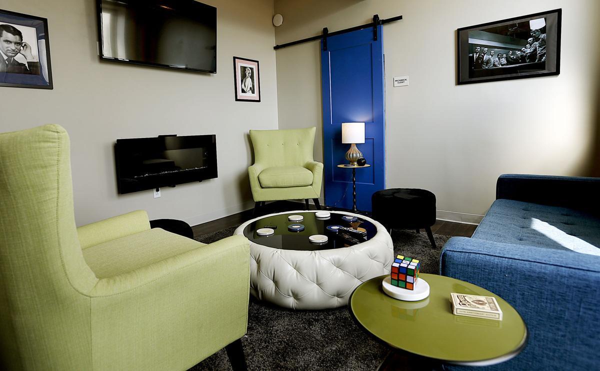 091217-apartments-003