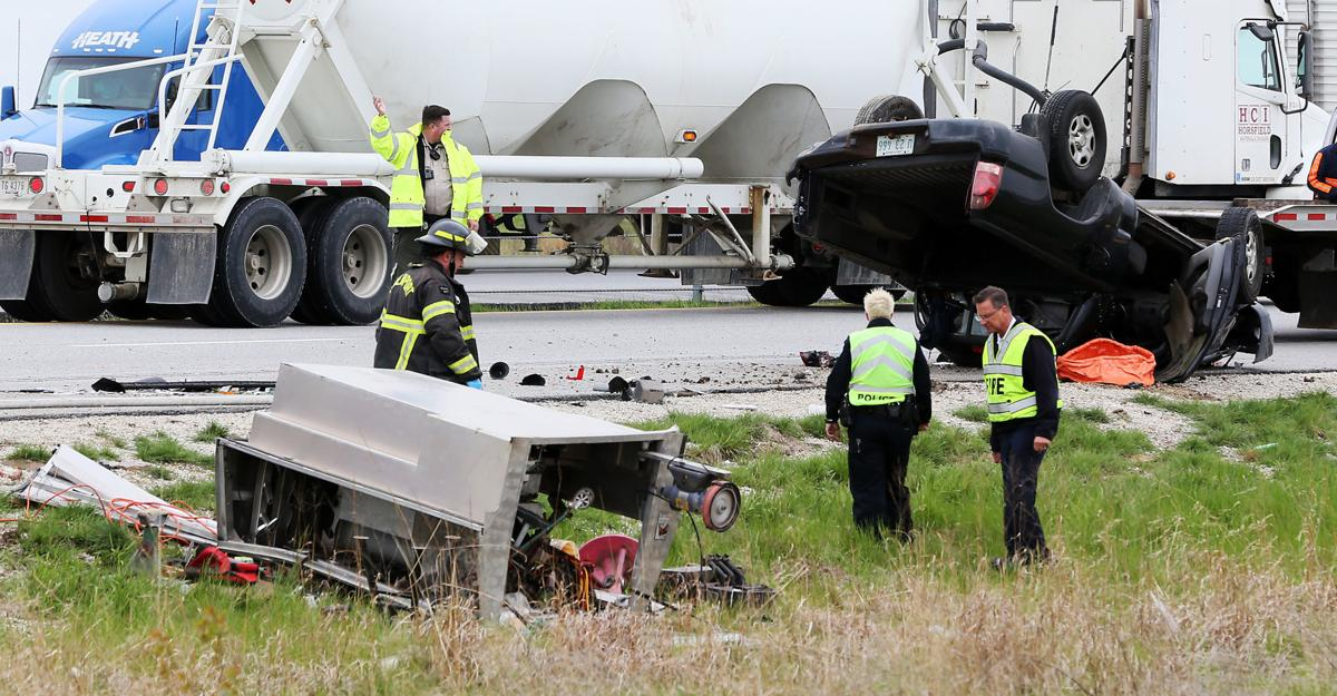 050919-qct-80-accident