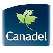 canadel  logo.jpg