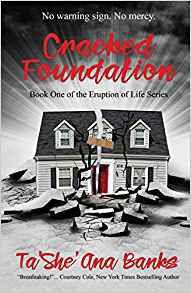 'Cracked Foundation'