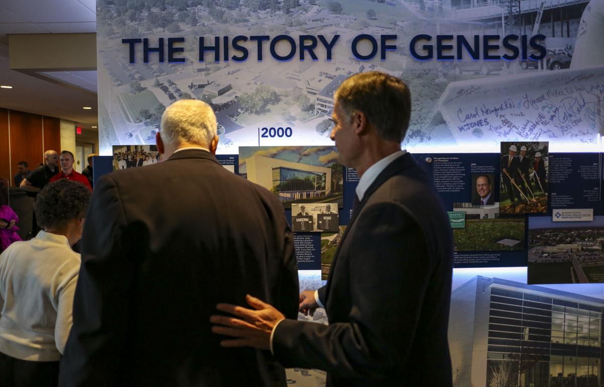 120717-GENESIS-HISTORY-001