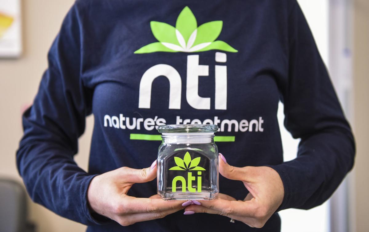 061919-mda-nws-cannabis-03.jpg