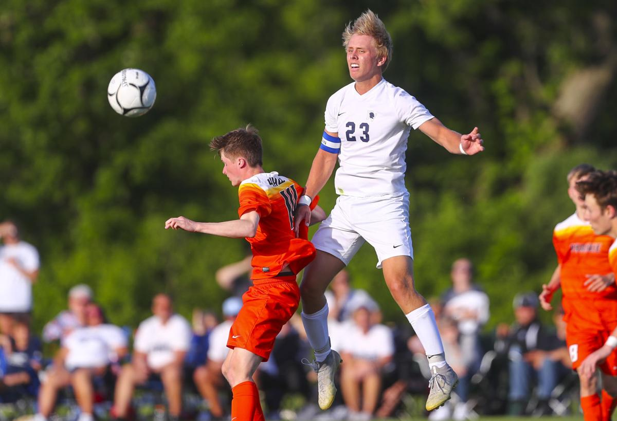 State Soccer Tue 3A 13