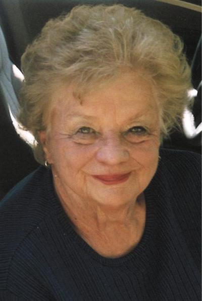Dolores M. Gavin