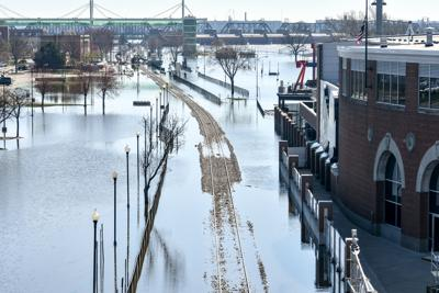 041619-qct-qca-flood-002a.JPG