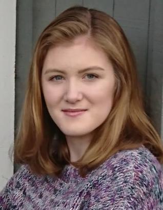 Katie Gorden - Prince of Peace