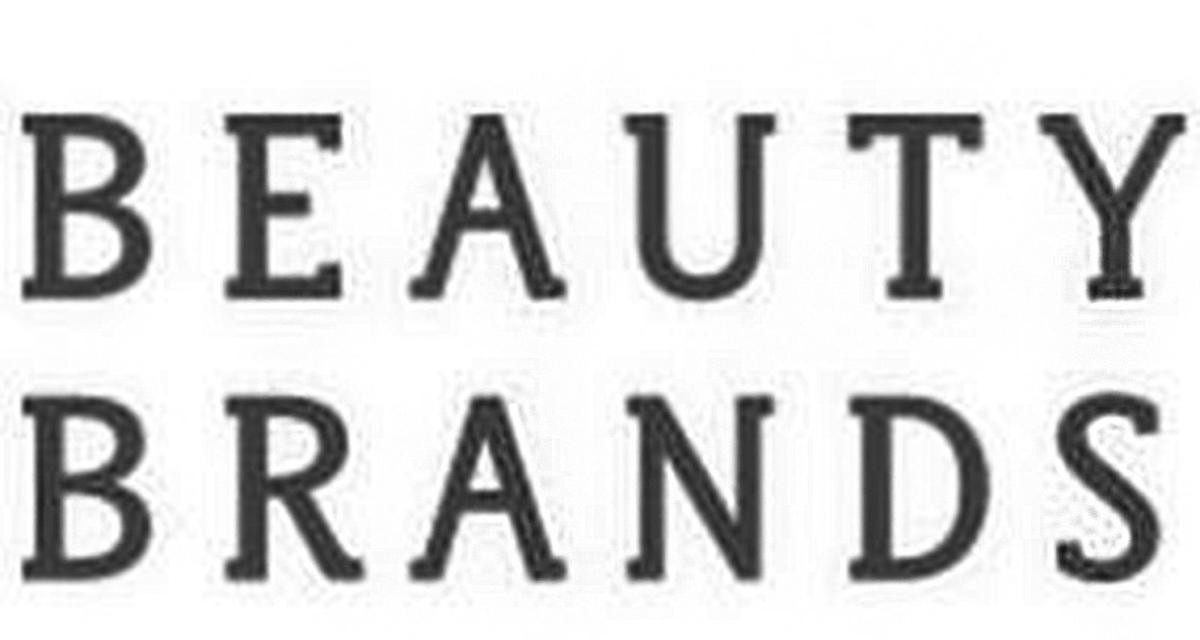 Beauty Brands To Close Davenport Store Economy Qctimes Com