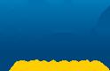 Ruhl logo