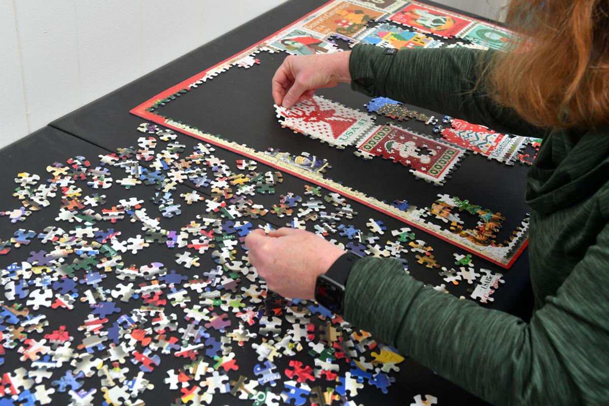 121120-qc-nws-puzzle-062