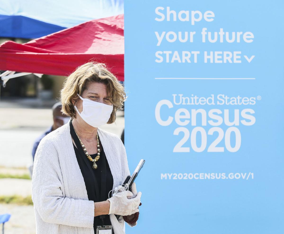 091720-qc-nws-census-1.JPG