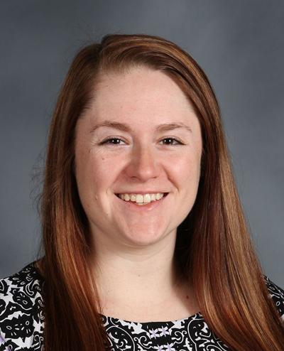 BHS student council advisor named IASC Advisor of the Year