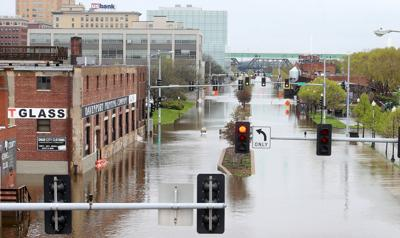 043019-qct-qca-flood-Dav-002