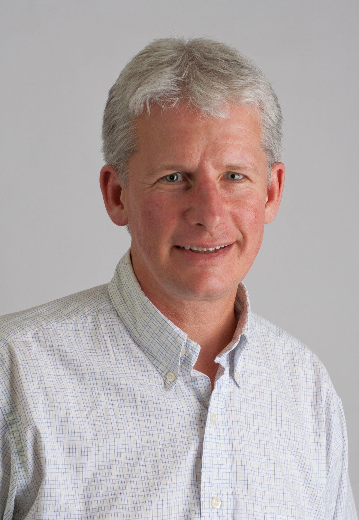 Dave Holm