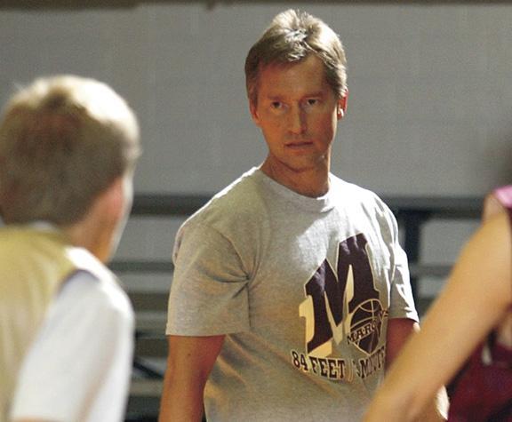 Moline High School fires basketball coach | Quad Cities High School Sports - QCVarsity.com ...