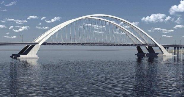 Скачать Bridge Игру - фото 2