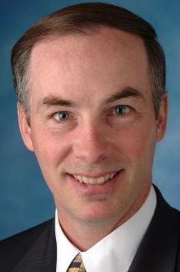 Craig Malin