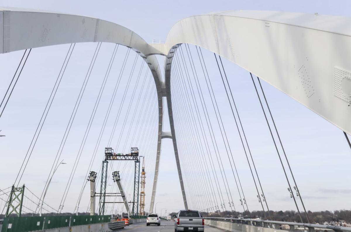 121620-qc-nws-bridge-05.JPG