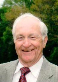 Charles R. Brozovich