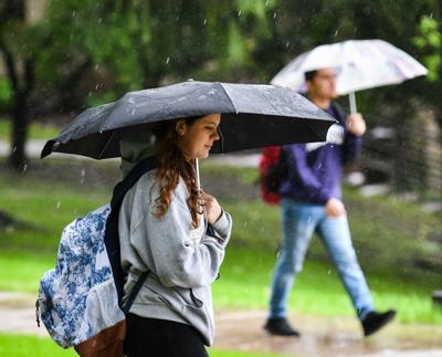 090618-rain-mize-038a.jpg
