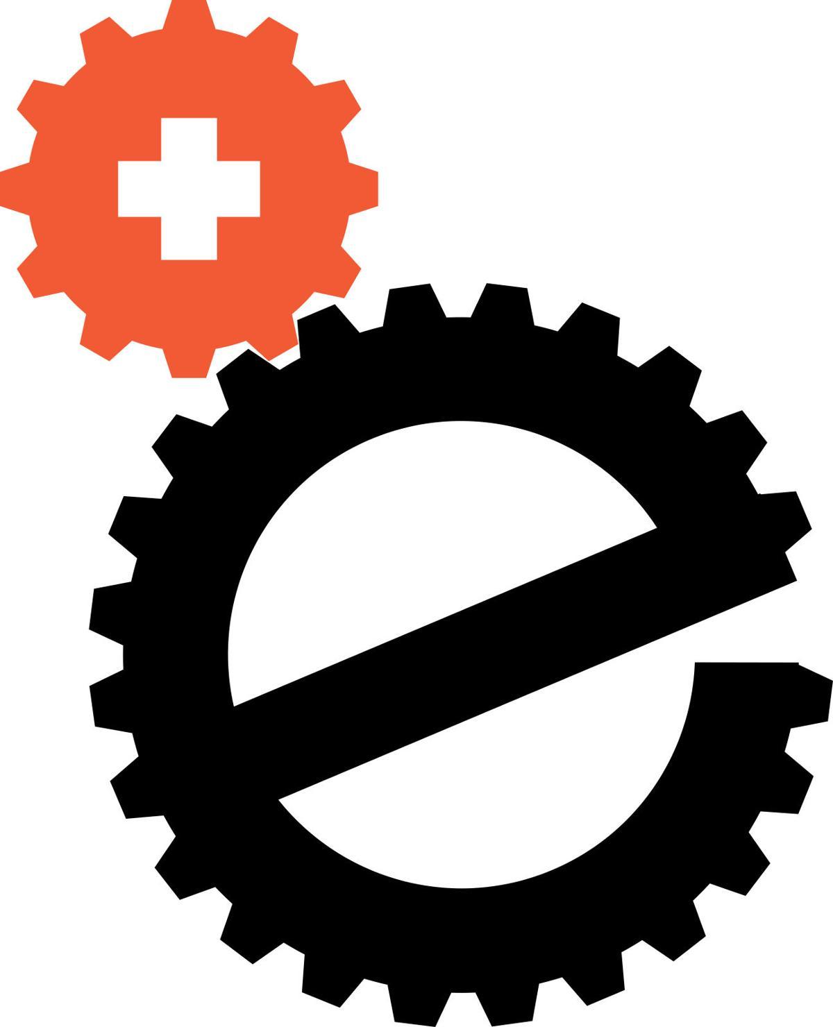 Epkes Clock Repair2
